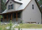 Foreclosed Home in Bayfield 81122 259 DEER TRAIL LN - Property ID: 4050656