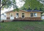 Foreclosed Home in Ankeny 50023 1221 NW BEECHWOOD ST - Property ID: 4050819