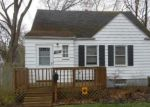 Foreclosed Home in Detroit 48219 16206 W PARKWAY ST - Property ID: 4050960
