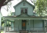 Foreclosed Home in Jacksonville 32206 1046 KEMP ST - Property ID: 4051009