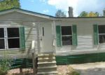 Foreclosed Home in Jacksonville 32234 501 MAIN ST S - Property ID: 4051031
