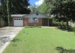 Foreclosed Home in Tallahassee 32303 4232 PLEASANT DR - Property ID: 4051065
