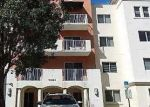 Foreclosed Home in Miami 33157 11050 SW 196TH ST APT 207 - Property ID: 4051080