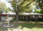 Foreclosed Home in Haltom City 76117 4921 MADELLA ST - Property ID: 4051085