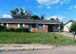 Foreclosed Home in Covington 38019 828 PEELER RD - Property ID: 4051105