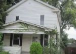 Foreclosed Home in Washington 15301 44 W HALLAM AVE - Property ID: 4051132