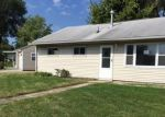 Foreclosed Home in Fairborn 45324 3 LOCKWOOD CT - Property ID: 4051191