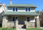Foreclosed Home in Canton 44708 918 CLARENDON AVE NW - Property ID: 4051203
