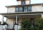 Foreclosed Home in Louisville 44641 309 W BROAD ST - Property ID: 4051206