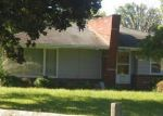 Foreclosed Home in Youngstown 44512 4538 GROVER DR - Property ID: 4051209