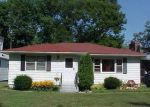 Foreclosed Home in Dunkirk 14048 102 FRAZIER ST - Property ID: 4051250