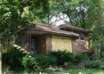 Foreclosed Home in Detroit 48219 18601 GRAYFIELD ST - Property ID: 4051396