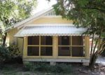 Foreclosed Home in Orlando 32805 525 S DOLLINS AVE - Property ID: 4051608