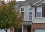 Foreclosed Home in Mchenry 60050 2267 CONCORD DR # 2267 - Property ID: 4051745