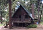 Foreclosed Home in Bayfield 81122 169 SAN MORITZ DR - Property ID: 4051759