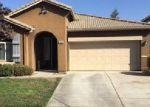 Foreclosed Home in Visalia 93291 3042 W DELTA AVE - Property ID: 4051814