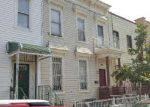 Foreclosed Home in Brooklyn 11221 908 WILLOUGHBY AVE - Property ID: 4051826