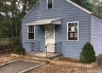 Foreclosed Home in Mastic Beach 11951 15 CLAREMONT DR - Property ID: 4051844