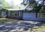 Foreclosed Home in Hot Springs National Park 71901 136 ARNETT CIR - Property ID: 4051871
