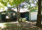 Foreclosed Home in Fayetteville 72704 3377 W BUCKEYE ST - Property ID: 4051892