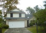 Foreclosed Home in Houston 77028 7551 CAROTHERS ST - Property ID: 4051904