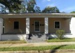 Foreclosed Home in Dothan 36303 310 W BURDESHAW ST - Property ID: 4051931