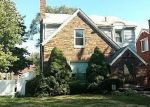 Foreclosed Home in Detroit 48234 18032 ALGONAC ST - Property ID: 4052071