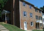 Foreclosed Home in Richmond 23224 6014 NEWINGTON DR - Property ID: 4052093