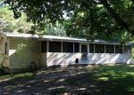 Foreclosed Home in Orlando 32820 18817 BELLMORE AVE - Property ID: 4052345