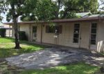 Foreclosed Home in Bradenton 34205 2101 10TH ST W APT A - Property ID: 4052387