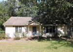 Foreclosed Home in Butner 27509 606 19TH ST - Property ID: 4052455