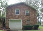 Foreclosed Home in Mount Airy 27030 364 DUDLEY AVE - Property ID: 4052457