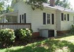 Foreclosed Home in Graham 27253 3146 ROGERS RD - Property ID: 4052462