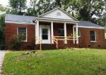 Foreclosed Home in Charlotte 28215 5200 GRAFTON DR - Property ID: 4052483