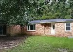Foreclosed Home in Georgetown 29440 1889 PRINGLE FERRY RD - Property ID: 4052523