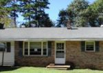 Foreclosed Home in Spartanburg 29303 1021 HARDEE CT - Property ID: 4052528