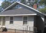 Foreclosed Home in Bessemer City 28016 608 N 10TH ST - Property ID: 4052556
