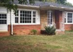 Foreclosed Home in Salisbury 28144 417 CORRELL ST - Property ID: 4052608