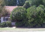 Foreclosed Home in Charlotte 28208 1234 EDGEWOOD RD - Property ID: 4052643