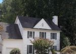 Foreclosed Home in Raleigh 27615 8504 POWIS CIR - Property ID: 4052654