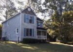 Foreclosed Home in Chester 23831 11101 TIMONIUM DR - Property ID: 4052726