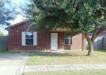 Foreclosed Home in Brownsville 78526 6063 MARAVILLAS RIVER ST - Property ID: 4052747