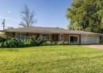 Foreclosed Home in Perry 50220 2613 MARENGO DR - Property ID: 4053095