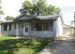 Foreclosed Home in Indianapolis 46222 3143 EAGLEDALE DR - Property ID: 4053100