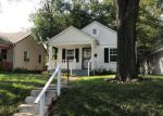 Foreclosed Home in Indianapolis 46218 3714 KINNEAR AVE - Property ID: 4053108