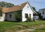 Foreclosed Home in Indianapolis 46221 1322 OLIVER AVE - Property ID: 4053114