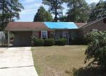 Foreclosed Home in Columbus 31907 420 YUCHI AVE - Property ID: 4053149