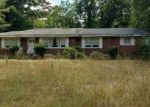 Foreclosed Home in Lithonia 30038 6067 ROCKLAND RD - Property ID: 4053152