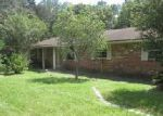 Foreclosed Home in Jacksonville 32244 7658 NECIA DR S - Property ID: 4053158