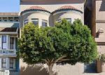 Foreclosed Home in San Francisco 94114 775 NOE ST - Property ID: 4053216